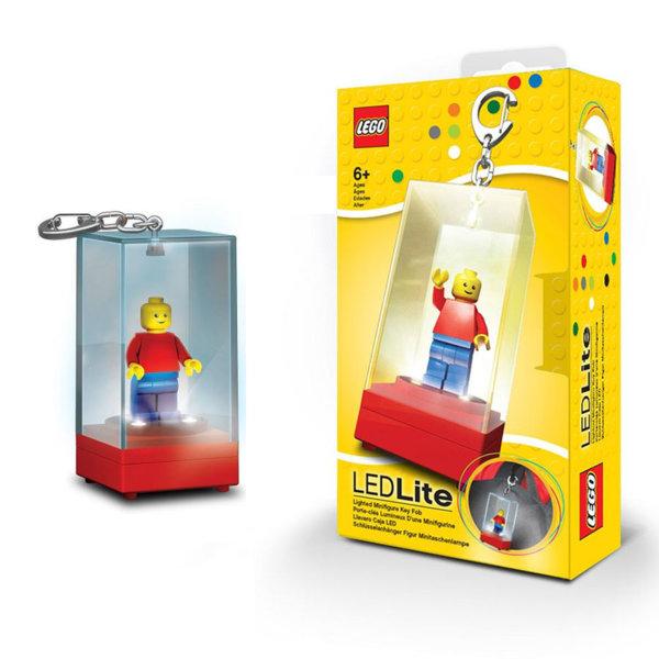 Lego Джобно фенерче Минифигурка LGL-KE75