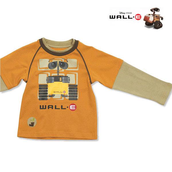 Детска блуза Disney Walle 5019
