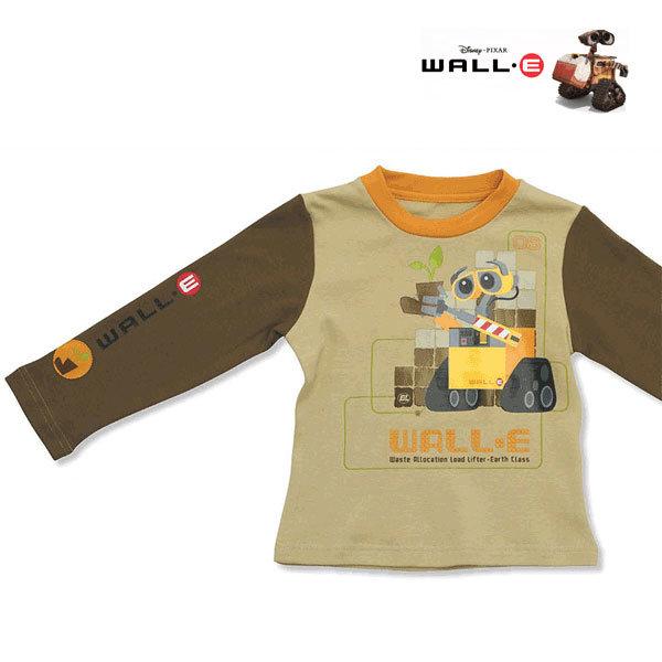 Детска блуза Disney Walle 5018