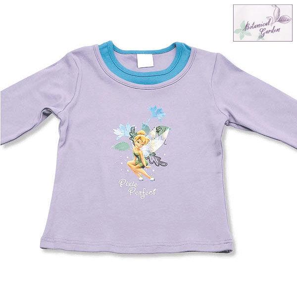 Детска блуза Disney Феички 4061
