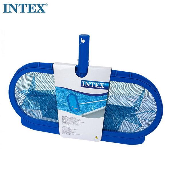Intex Кепче за почистване на басейн 29051