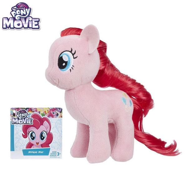 My Little Pony Моето малко плюшено пони 16см Pinkie Pie E0032