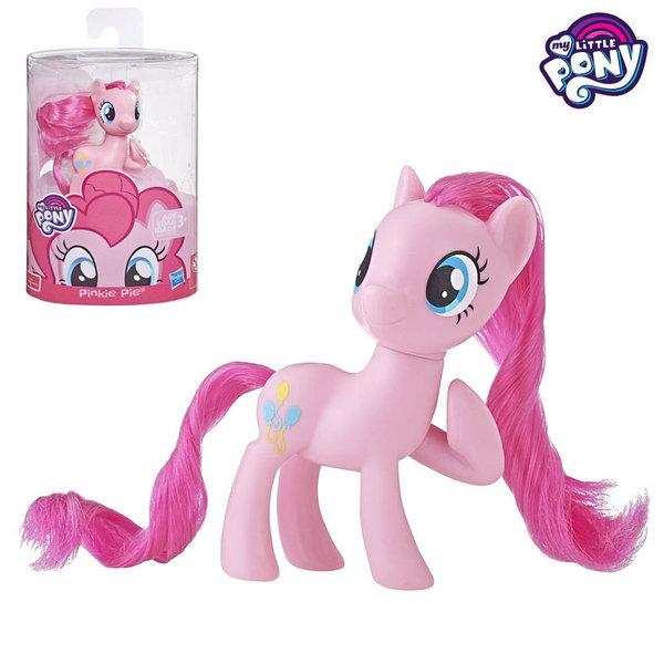 My Little Pony Моето малко пони 8см Pinkie Pie E4966