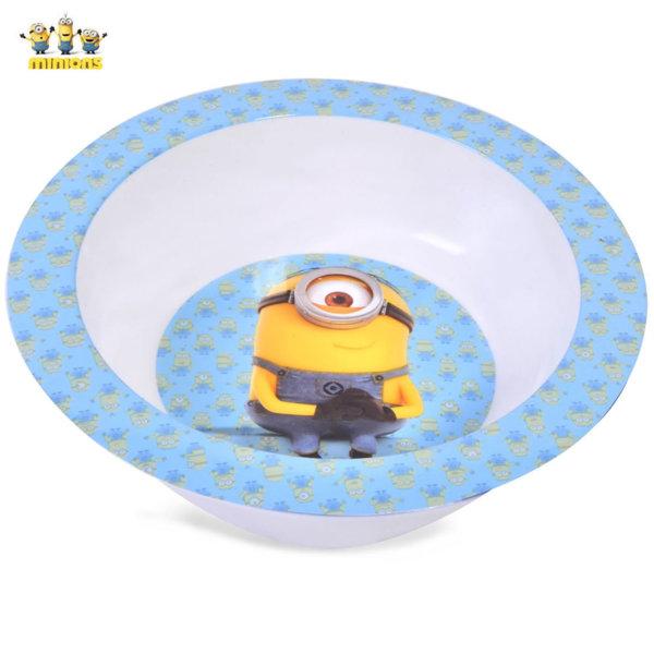 Minions Детска купичка Миньоните 348826
