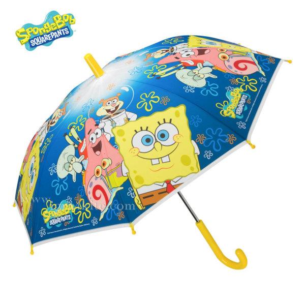 Детско чадърче SpongeBob 161823