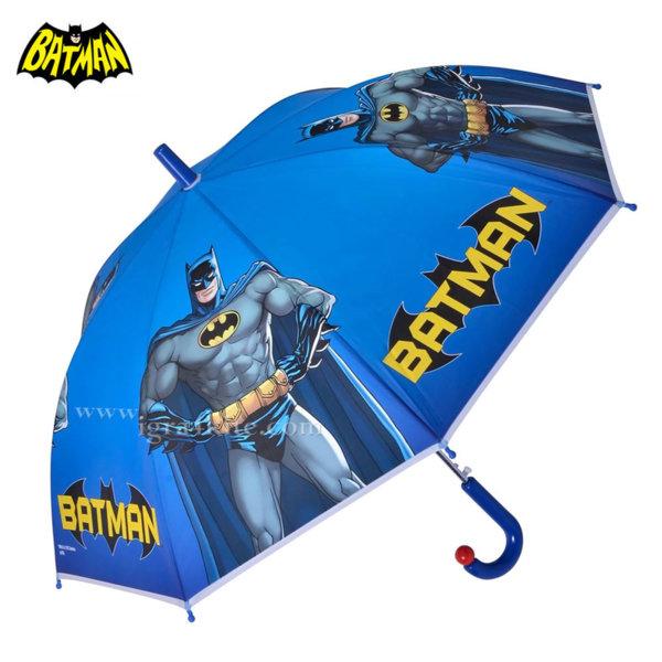 Детско чадърче Батман 162823