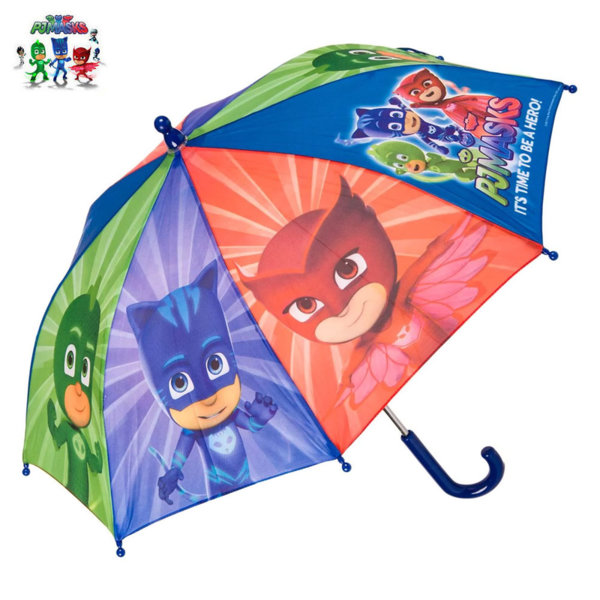 Детско чадърче PJ Masks 164018