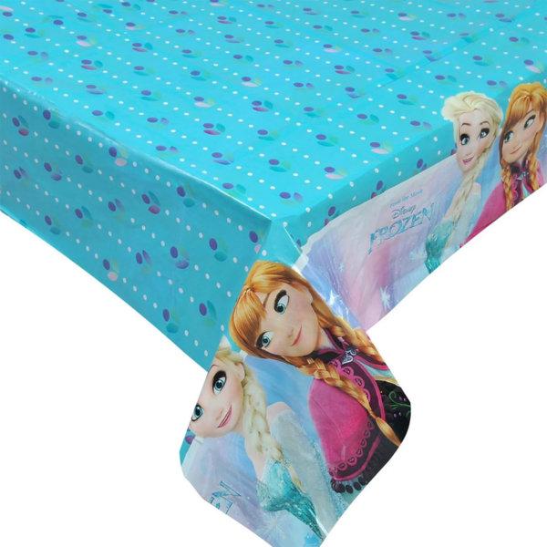 Procos Disney Frozen Замръзналото кралство Покривки 16269