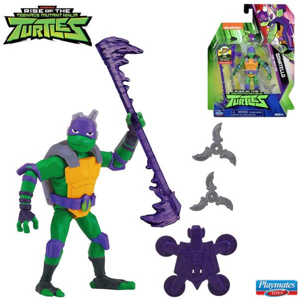 TMNT Костенурките нинджа Екшън фигура Donatello 80800