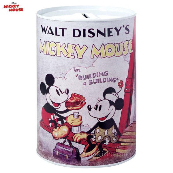 Disney Mickey Mouse - Детска касичка Мики Маус 182713
