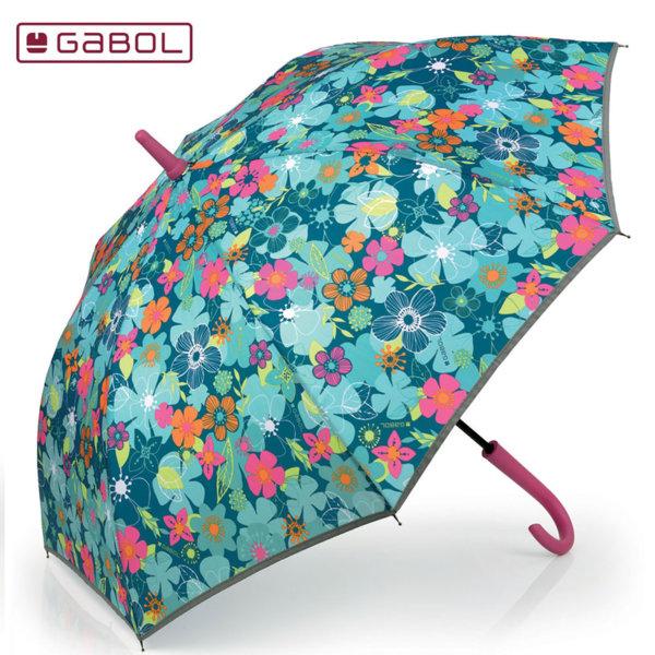 Gabol Aloha Чадър 52см Габол 224816