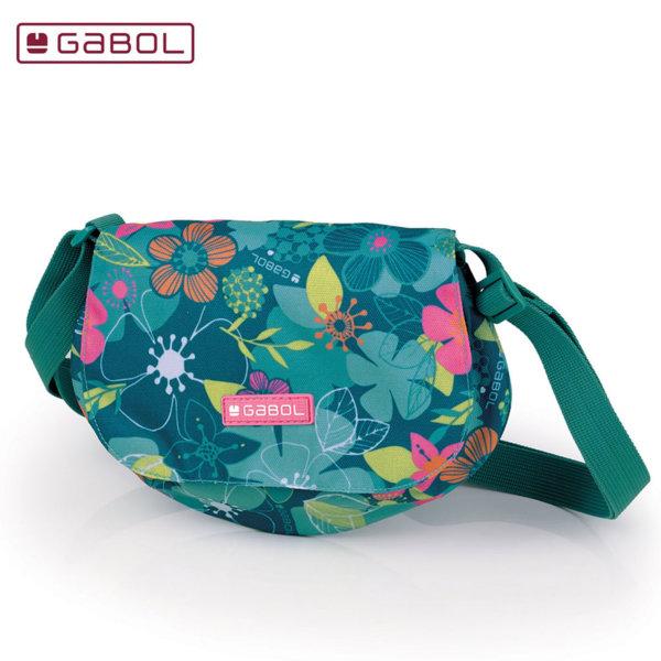 Gabol Aloha Малка чанта с дълга дръжка Габол 224834