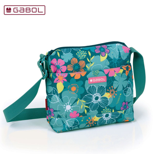 Gabol Aloha Малка чанта с дълга дръжка Габол 224856