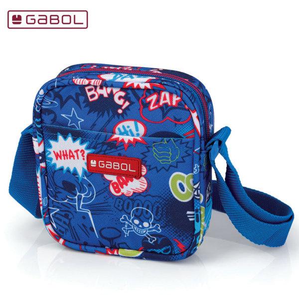 Gabol Bang Малка чанта с дълга дръжка Габол 224980