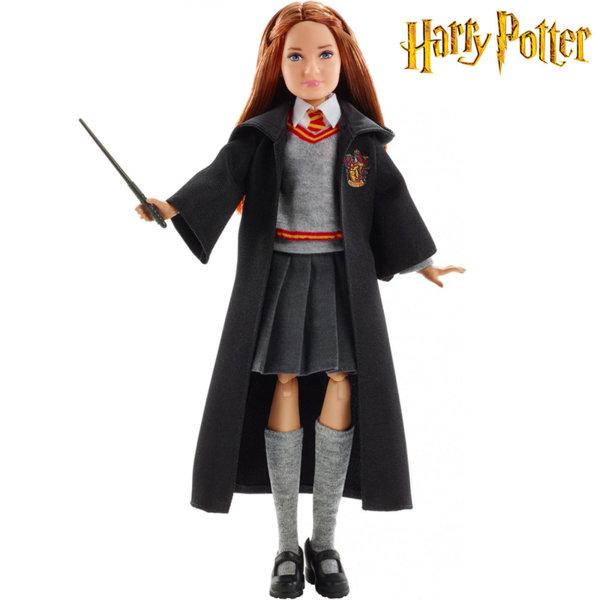Harry Potter Ginny Weasley Кукла Джини Уизли GCN30