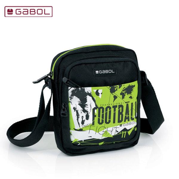 Gabol Derby Малка чанта с дълга дръжка Габол 225168