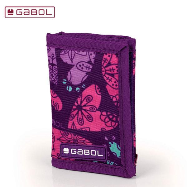 Gabol Dream Ученическо портмоне Габол 224708