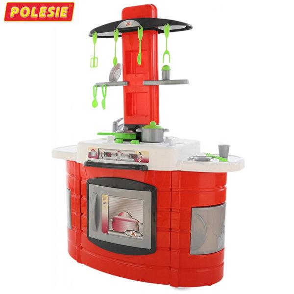 Polesie Детска кухня Bu Bu 57020