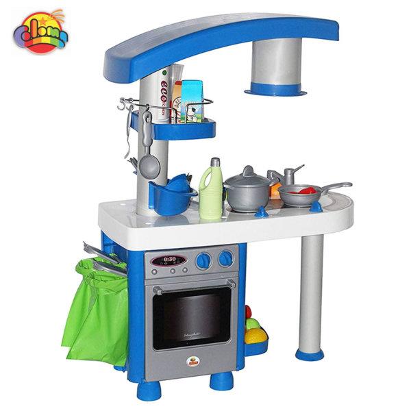 Coloma Детска кухня Еко 56290