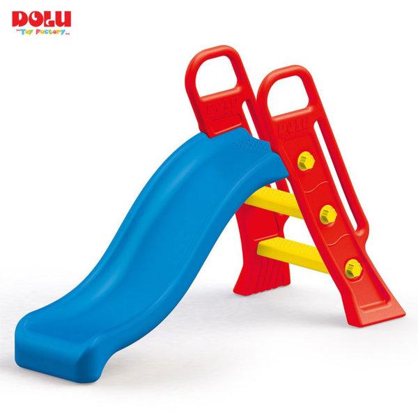 Dolu Детска пързалка Junior 3028