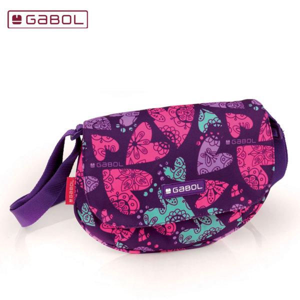 Gabol Dream Малка чанта с дълга дръжка Габол 224734