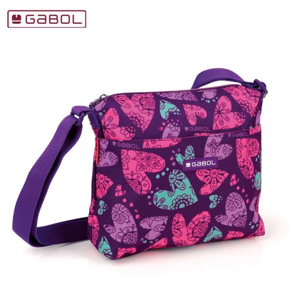 Gabol Dream Малка чанта с дълга дръжка Габол 224756