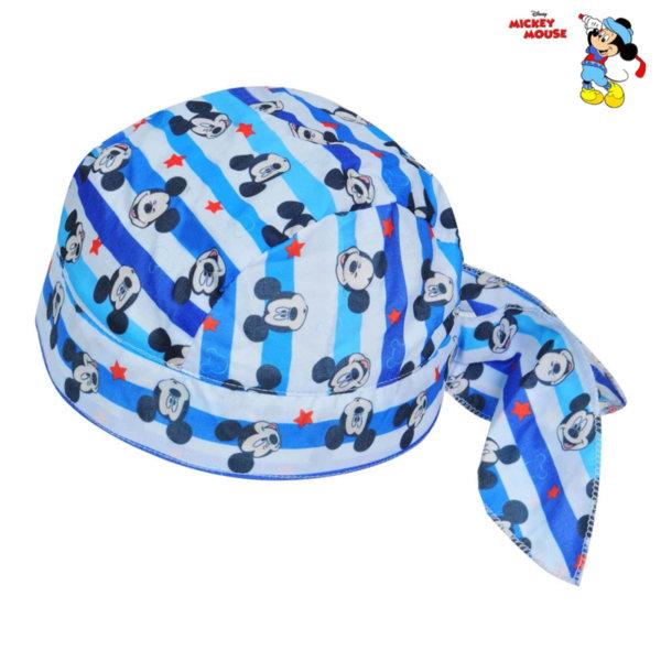 Disney Mickey Mouse Детска шапка Мики Маус 26329