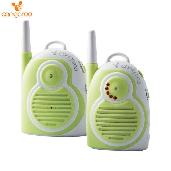 Cangaroo Аудио бебефон Mommy's Sense 102424