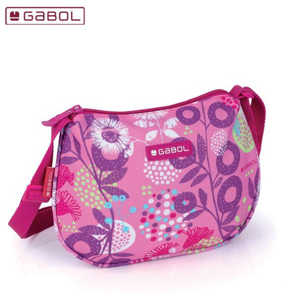 Gabol Linda Малка чанта с дълга дръжка Габол 224624
