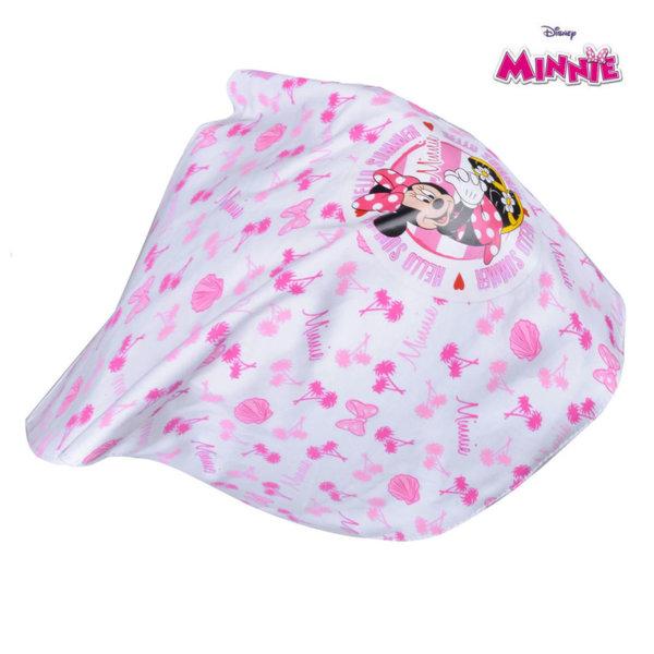 Disney Minnie Mouse Детска шапка бандана Мини Маус 26314