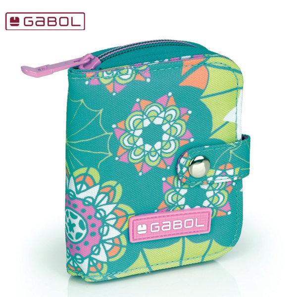 Gabol Mint Портмоне Габол 224588