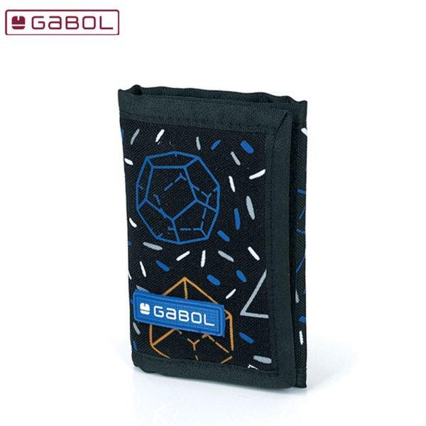 Gabol Space Ученическо портмоне Габол 225008