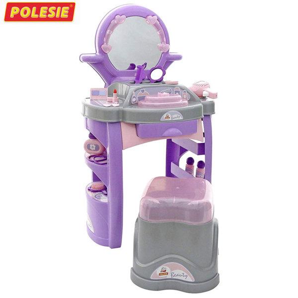 Polesie Детска тоалетка Dianna 43146