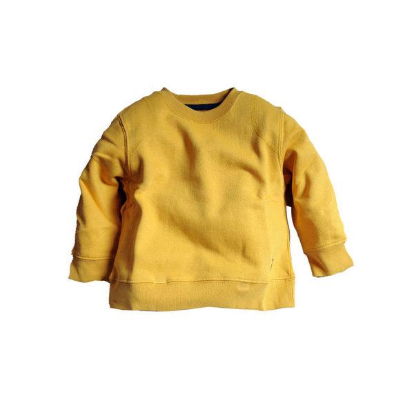 Tex Kids  Детска блуза 204046