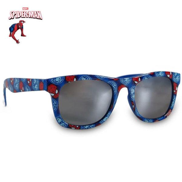 Spiderman Детски слънчеви очила Спайдермен 121614
