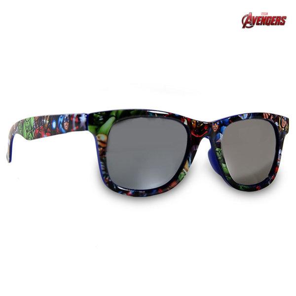 Marvel Avengers Детски слънчеви очила Отмъстителите 1640219