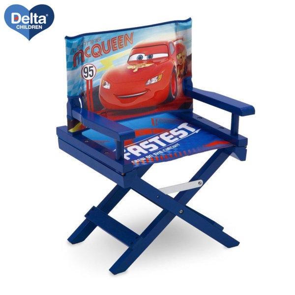 Delta Children Детски стол Disney Колите tc85975cr
