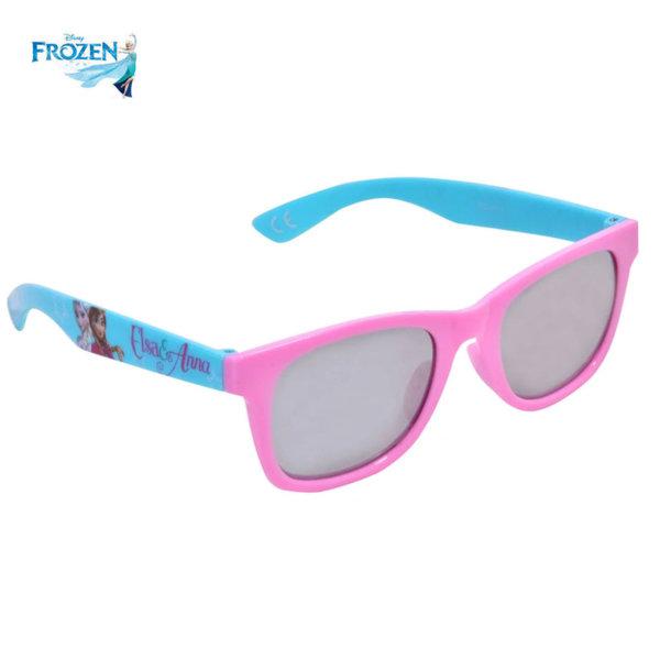 Frozen Детски слънчеви очила Фрозен Замръзналото царсво 241045
