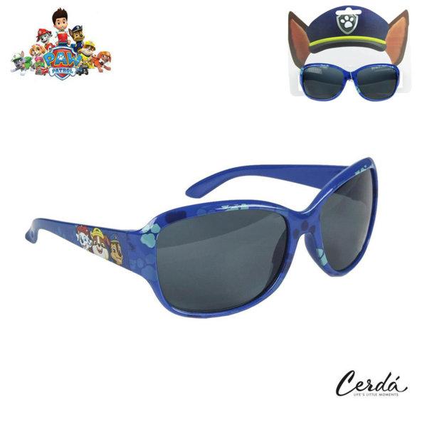 Paw Patrol Детски слънчеви очила Пес Патрул 0861