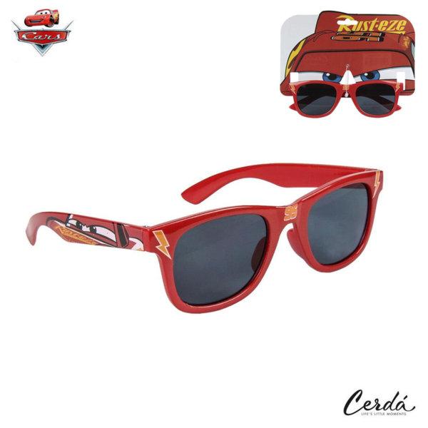 Disney Cars Детски слънчеви очила Колите 0862