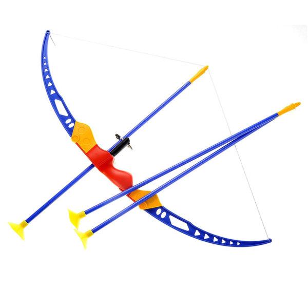 Kids Sport Детски лък със стрели 183624