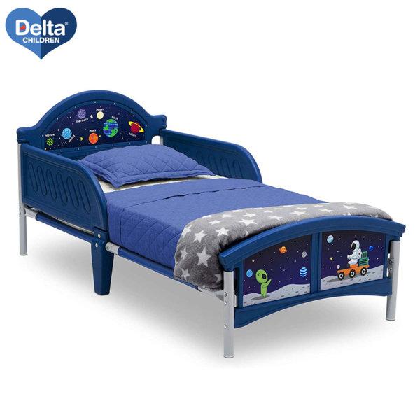 Delta Children Детско легло Astronaut BB81403AA