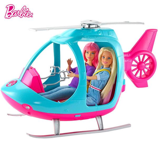 Barbie Барби Хеликоптер FWY29