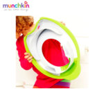 Munchkin Детска седалка за тоалетна чиния 12329