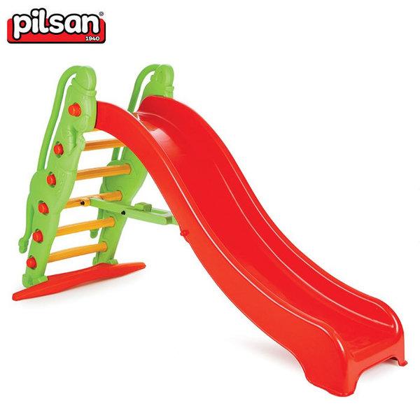 Pilsan Детска пързалка Маймунка 06179