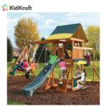 KidKraft Детски център за игра Brookridge 26410