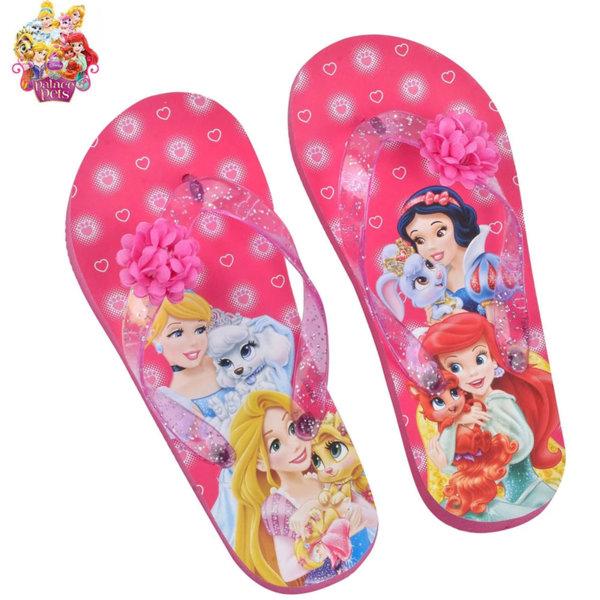 Disney Princess Детски джапанки Дисни Принцеси 418414