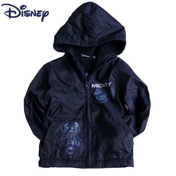 Disney Mickey Mouse Детско яке Мики Маус 802025
