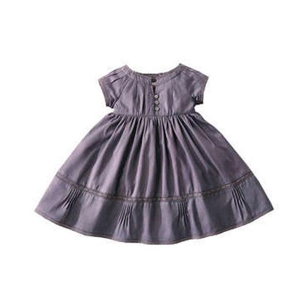 Colin Детска рокля 4881
