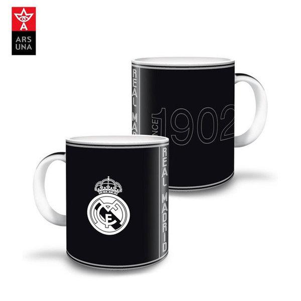 Ars Una Real Madrid Порцеланова чаша Реал Мадрид Ars Una 92467583